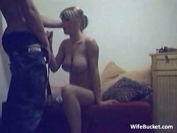 hot amateur pair webcam quickie