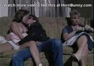 family sex roleplay mama daughter daddy -